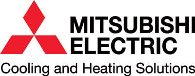 Mitsubishi Electric Cooling & Heating Solutions